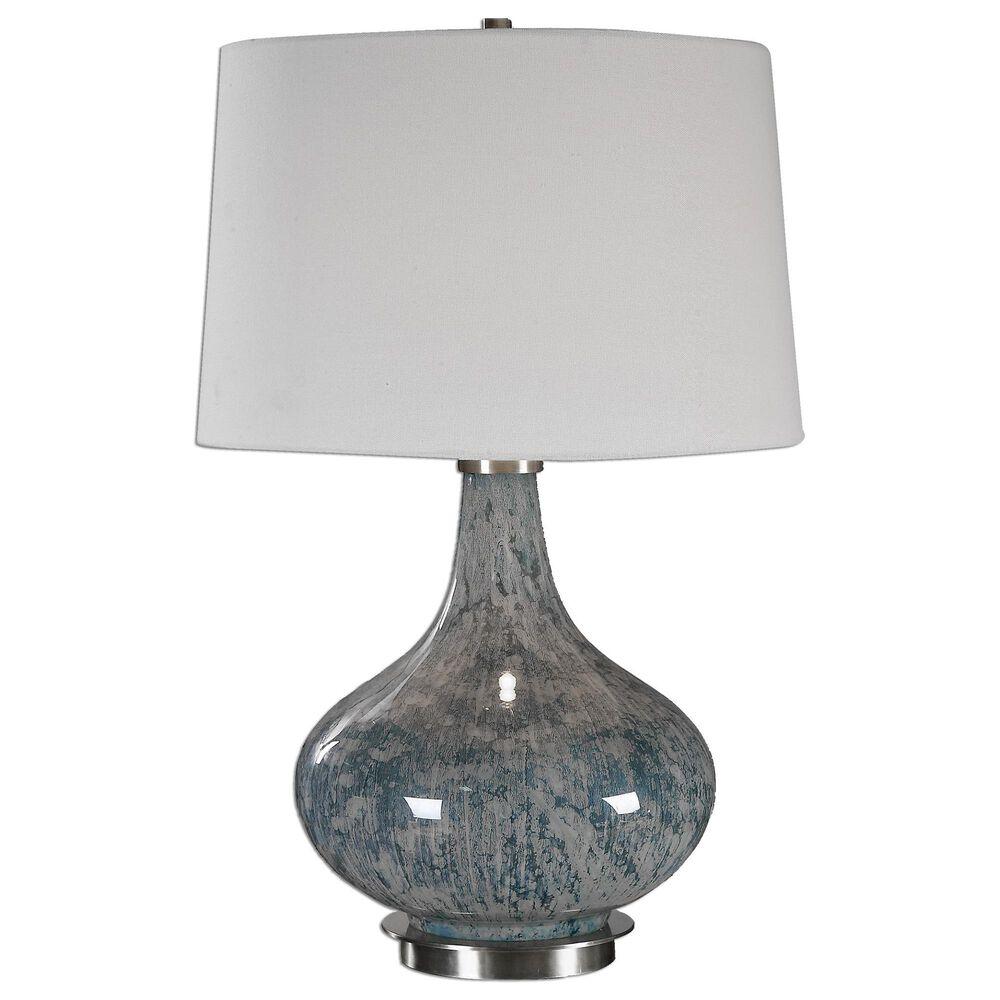 Uttermost Celinda Table Lamp, , large