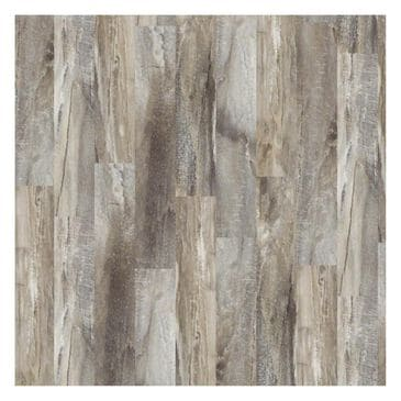 "Shaw Stone Fusion Five Spice 6"" x 36"" Luxury Vinyl Tile, , large"