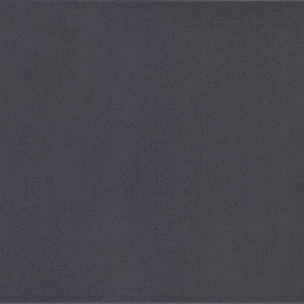 """Emser Cosmopolitan Charcoal 24"""" x 24"""" Porcelain Tile, , large"""