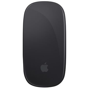 Apple Magic Mouse 2 - Space Gray, , large