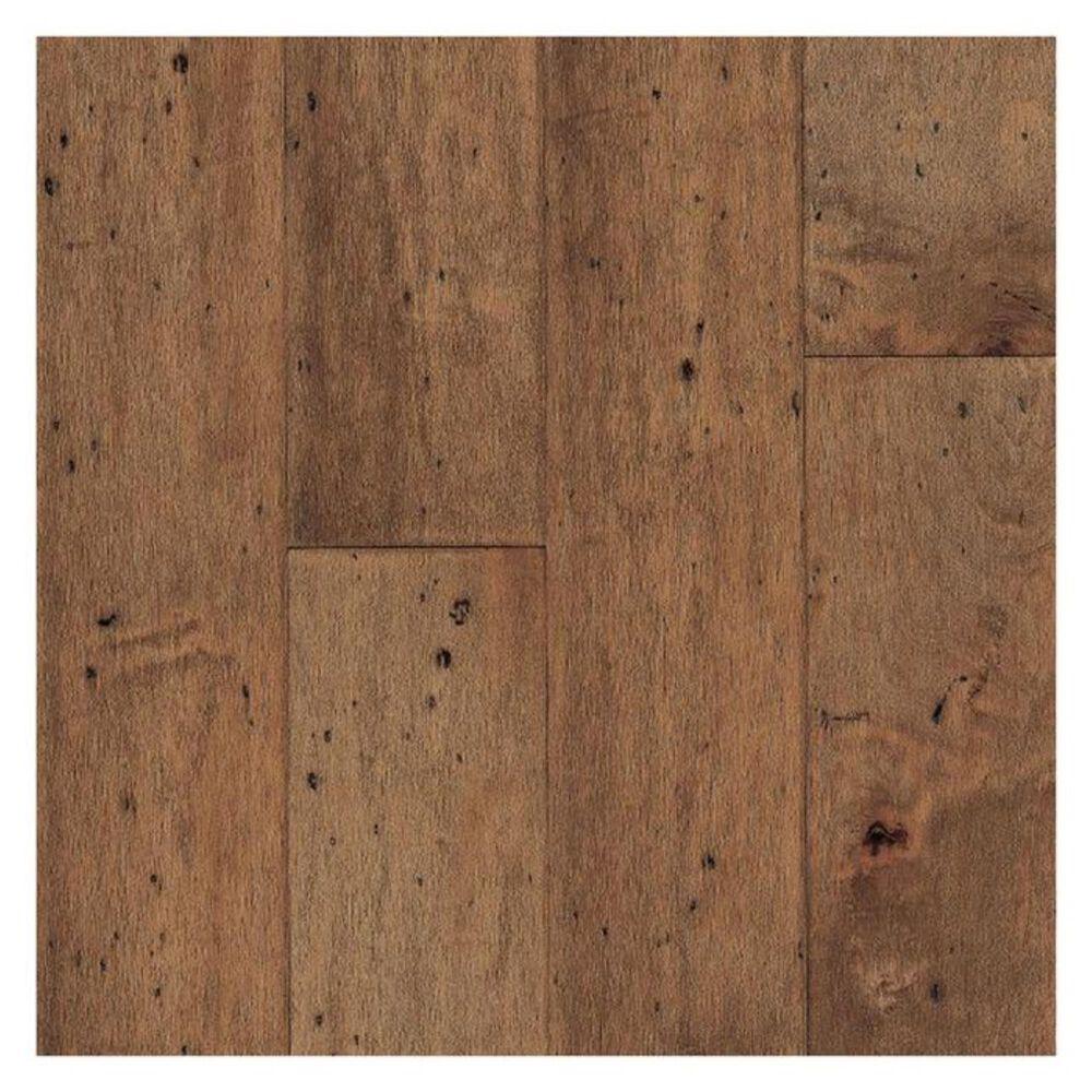 "Bruce American Originals Lock and Fold Maple 5"" Engineered Hardwood in Chesapeake, , large"