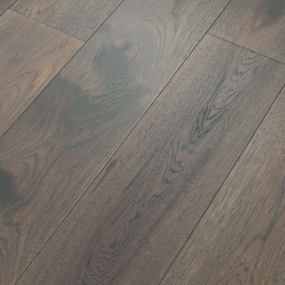 Shaw Terra Imperial Origin Pecan Hardwood, , large