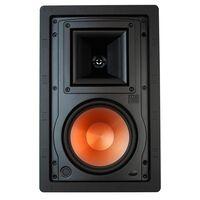 Klipsch Built-in Speakers