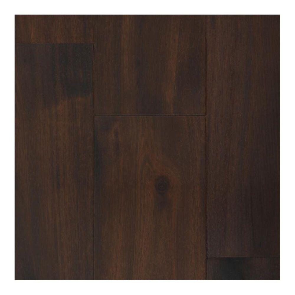 Elegance Exotic Wood Exotic Walnut Acacia Hardwood, , large