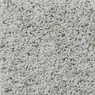 Philadelphia Foundations Take The Floor Twist I Carpet in Pebble Path, , large