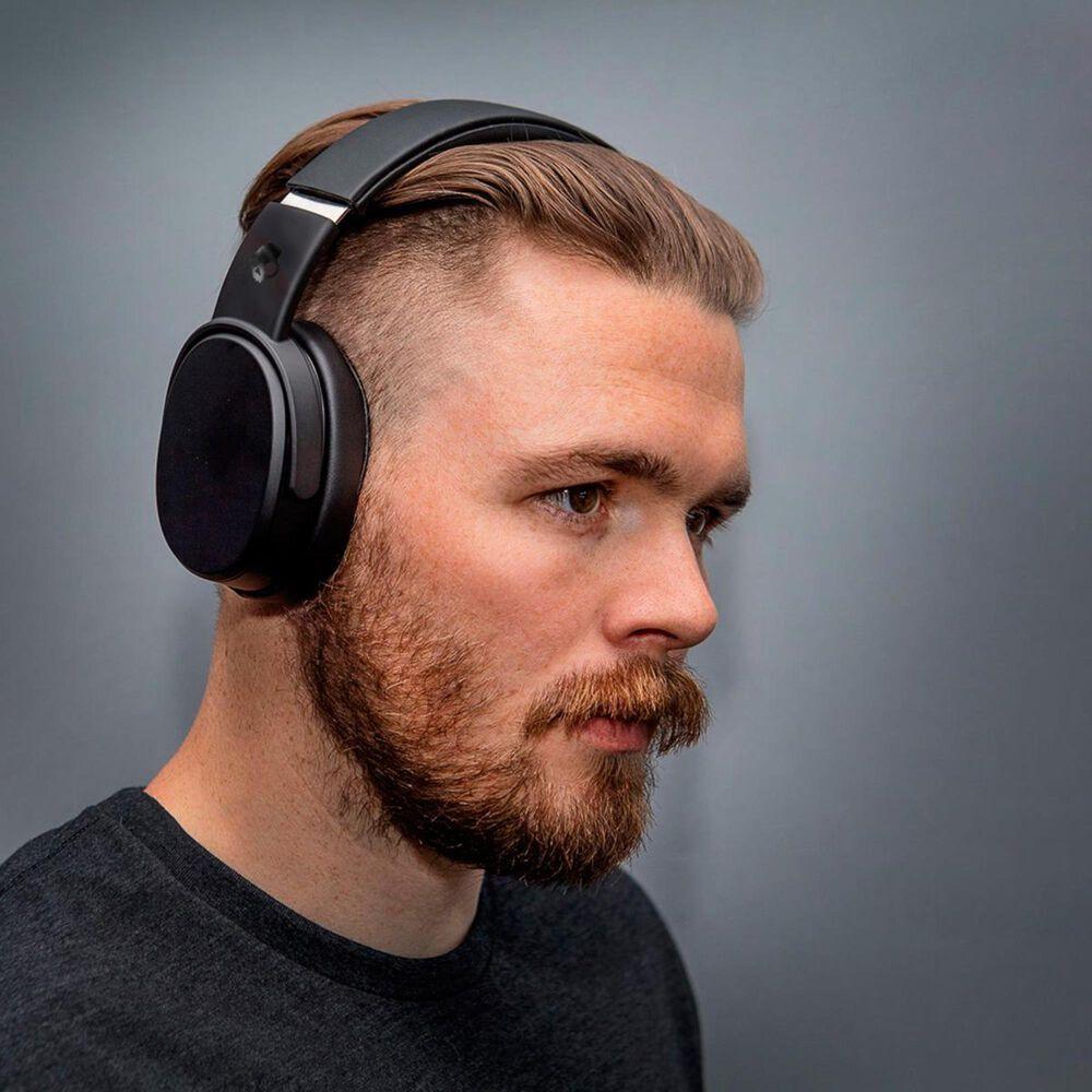 Skullcandy Crusher Bluetooth Wireless Headphones, , large