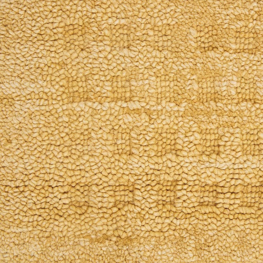 "Nourison Marana MNN01 5' x 7'6"" Gold Area Rug, , large"
