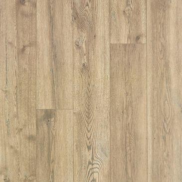 "Mohawk Rivercrest 7.5"" x 47"" Canvas Oak Laminate, , large"