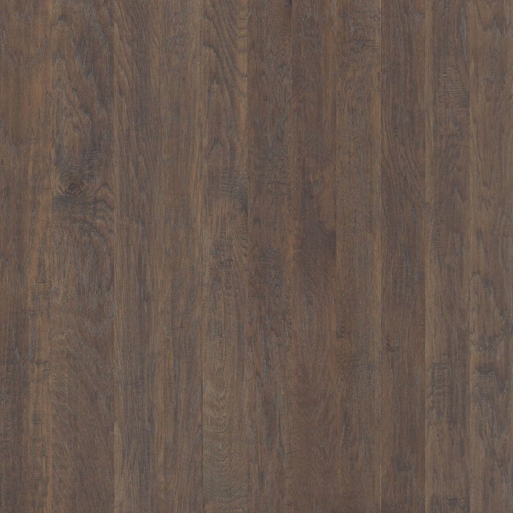 Shaw Grant Grove Mixed Crystal Cave Hickory Hardwood, , large