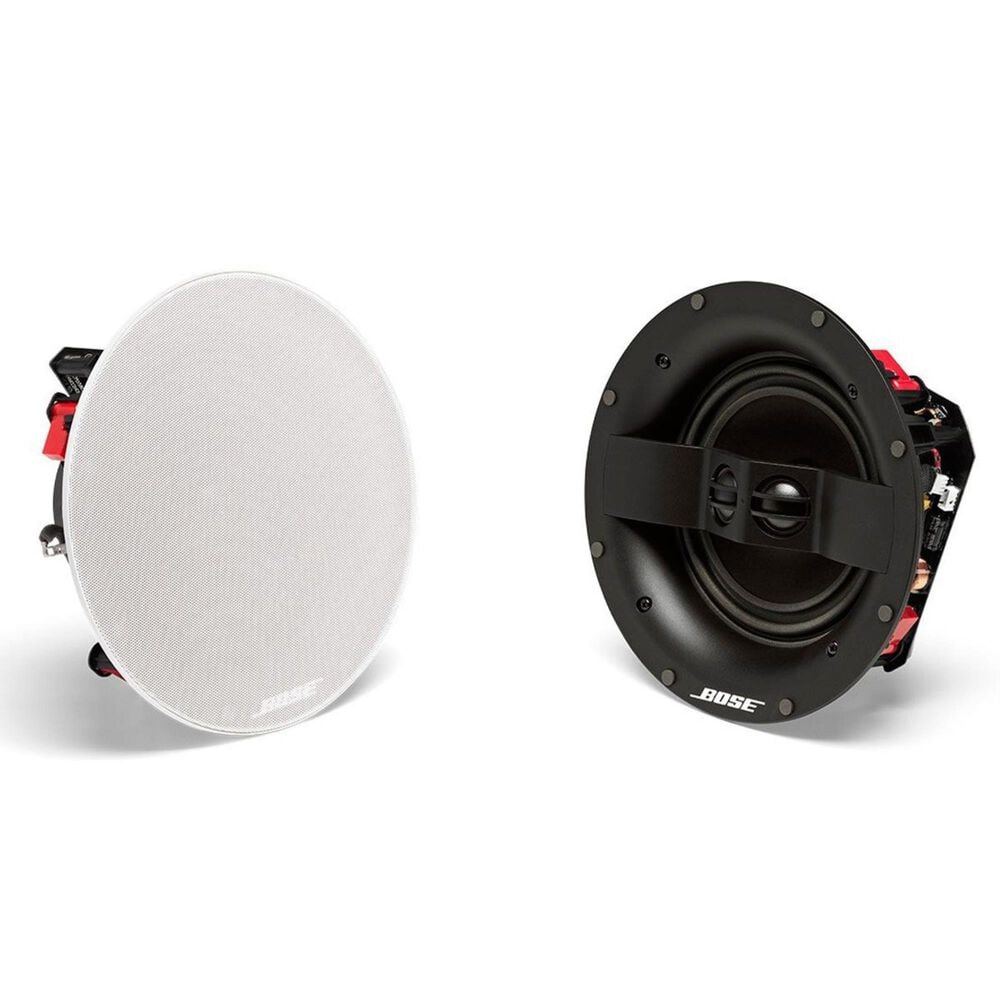 Bose Virtually Invisible 791 In-Ceiling Speakers II (Each), , large