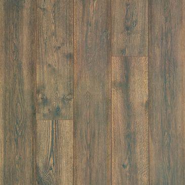 "Mohawk Rivercrest 7.5"" x 47"" Aged Barrel Oak Laminate, , large"