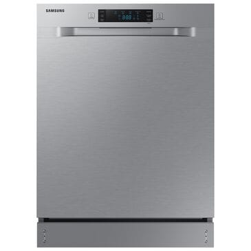 "Samsung 24"" Integrated Dishwasher with Digital Touch Controls in Stainless Steel, , large"
