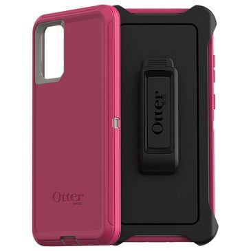 Otterbox Defender Case For Samsung Galaxy S20+ in Love Bug, , large
