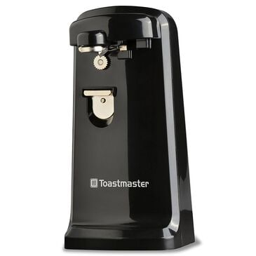 Kitchen Selectives Toastmaster Tall can Opener, , large