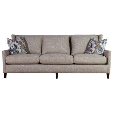Massoud Greer Sofa in Friendly Tweed, , large