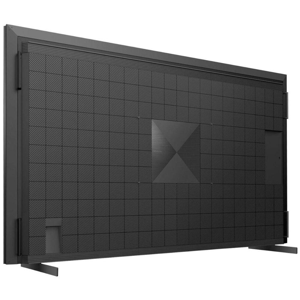 "Sony 100"" Class BRAVIA XR X92 LED 4K UHD Full Array Google Smart TV, , large"