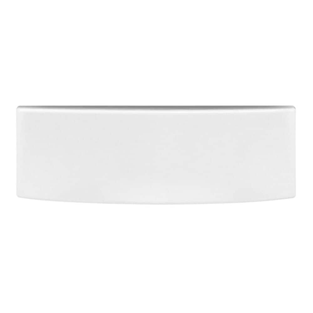 "Whirlpool Riser 10"" White, , large"