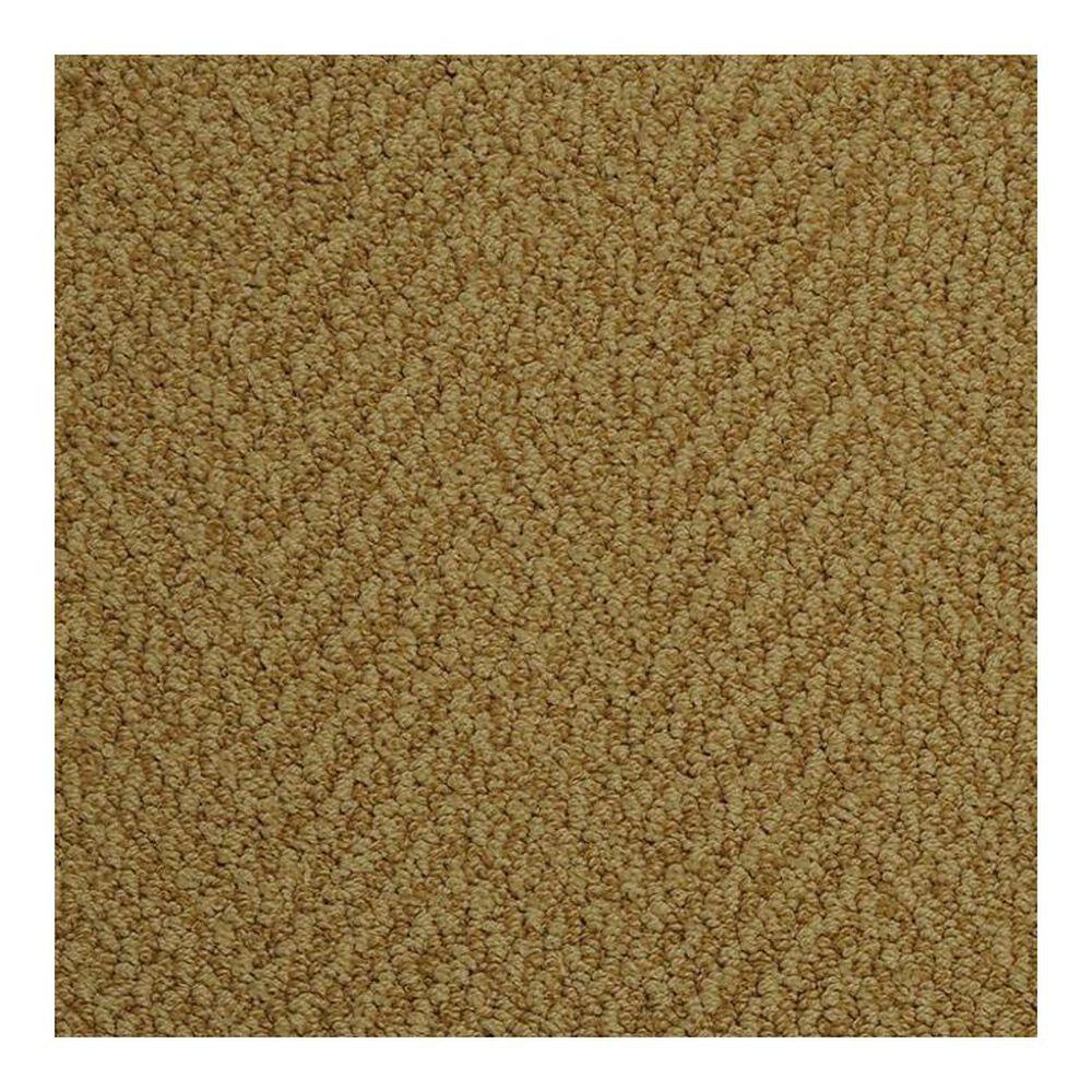 Masland Carpets Inc Sisal Weave Carpet in Indochine, , large