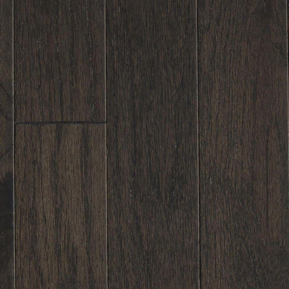 "Mullican Flooring Newton Plank 5"" Granite Oak Hardwood, , large"