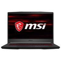 MSI Gaming Computers
