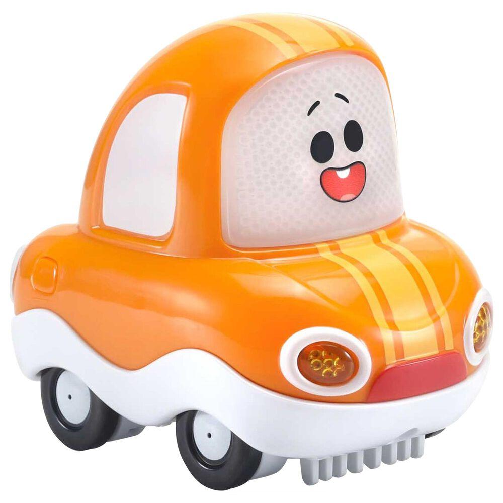 Vtech Toys Go! Go! Cory Carson SmartPoint Vehicle Cory, , large
