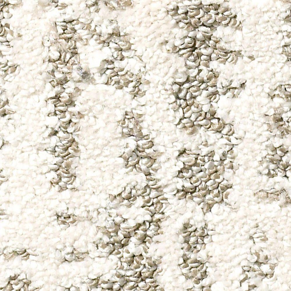 Philadelphia Obvious Choice E9648 Carpet in Snow Fall, , large