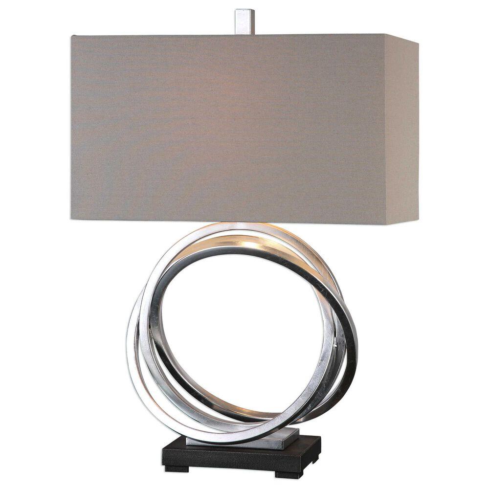 Uttermost Soroca Table Lamp, , large