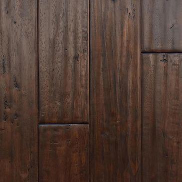 Provenza Wood Antico Heritage Hevea Hand Scraped Hardwood, , large