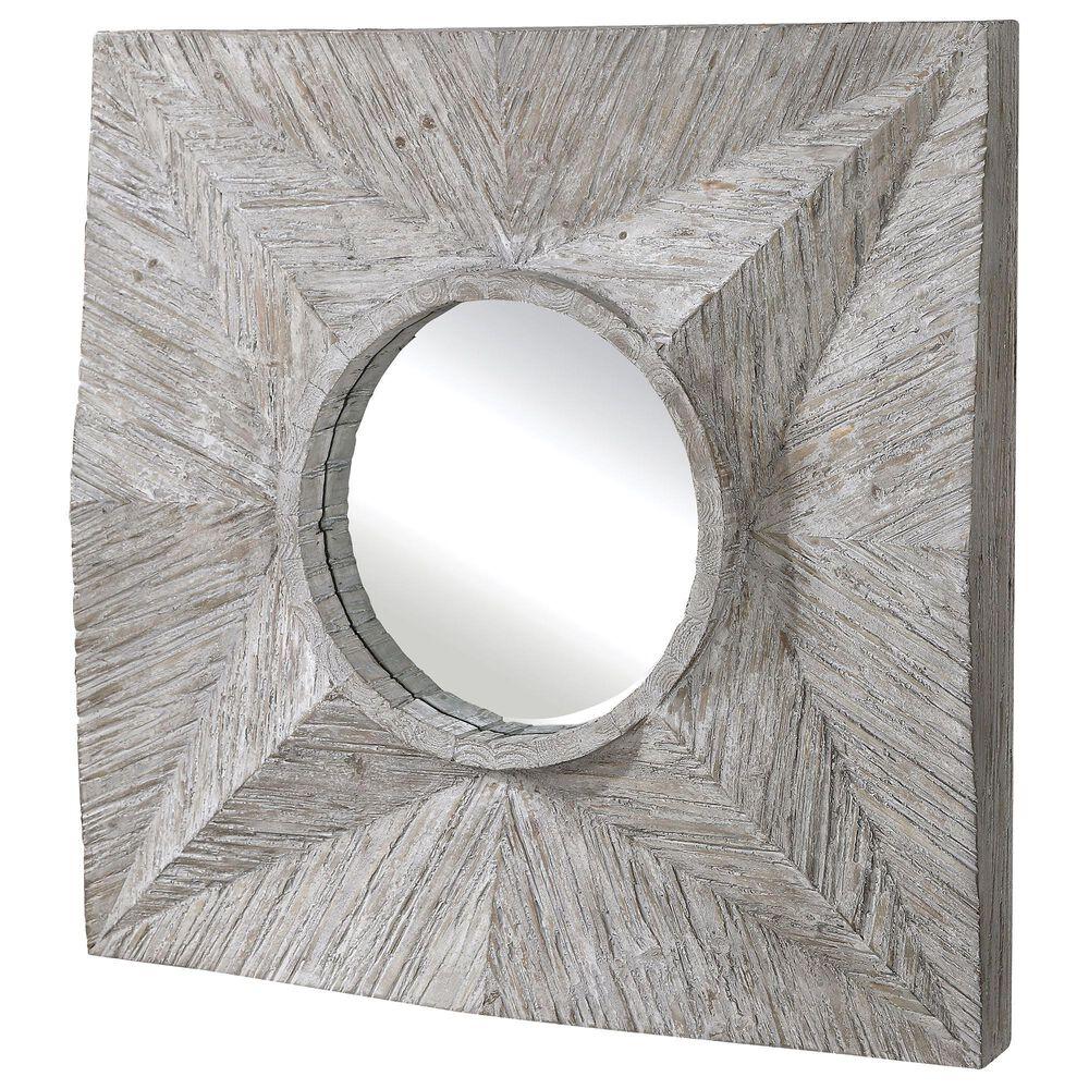 Uttermost Huntington Mirror, , large