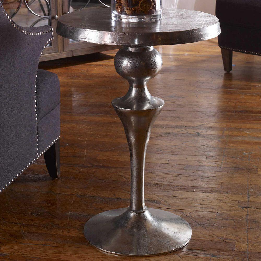 Uttermost Noland Accent Table, , large