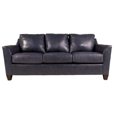 Lane Sofa in Soft Touch Shale, , large