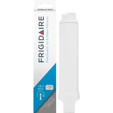Frigidaire PureSource Ultra II Replacement Ice and Water Filter , , large
