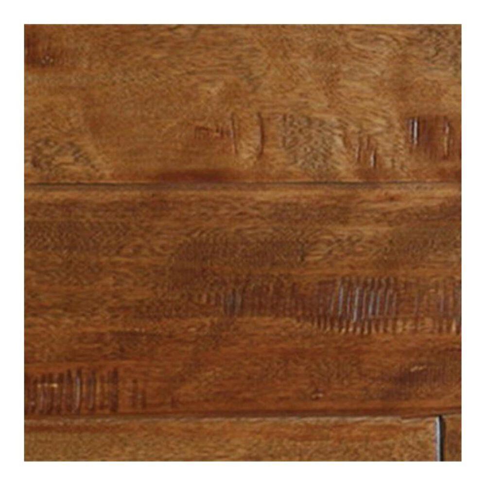 Paramount Mountain Heritage Sandstone Birch Hand Scraped Hardwood, , large