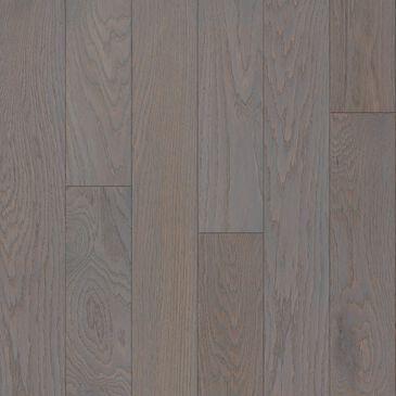Bruce Hardwood Flooring Dundee Seaside Calm Oak Hardwood, , large