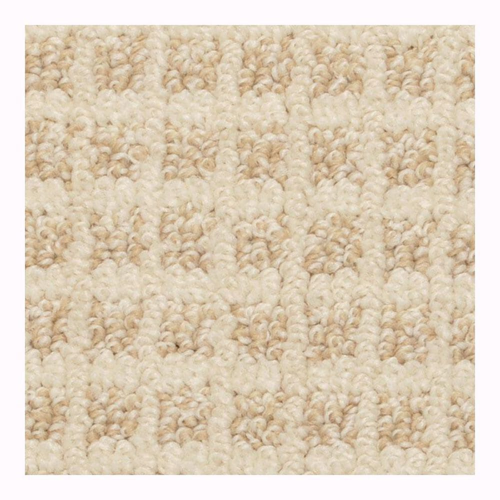 Dixie Home Shallow Hill Carpet in Pixie, , large