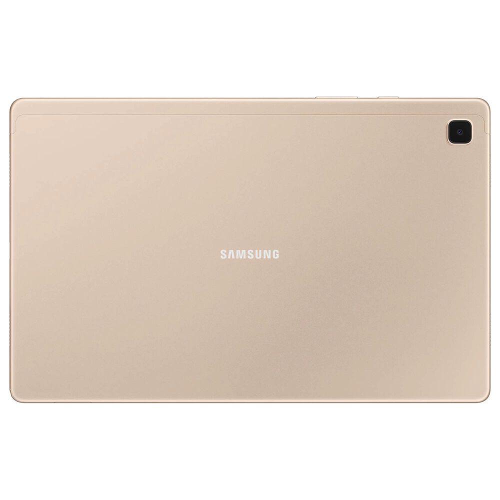 "Samsung Galaxy Tab A7 10.4"" 32GB in Gold   Wi-Fi, , large"