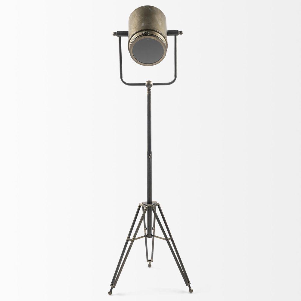 Mercana Debdou Floor Lamp, , large