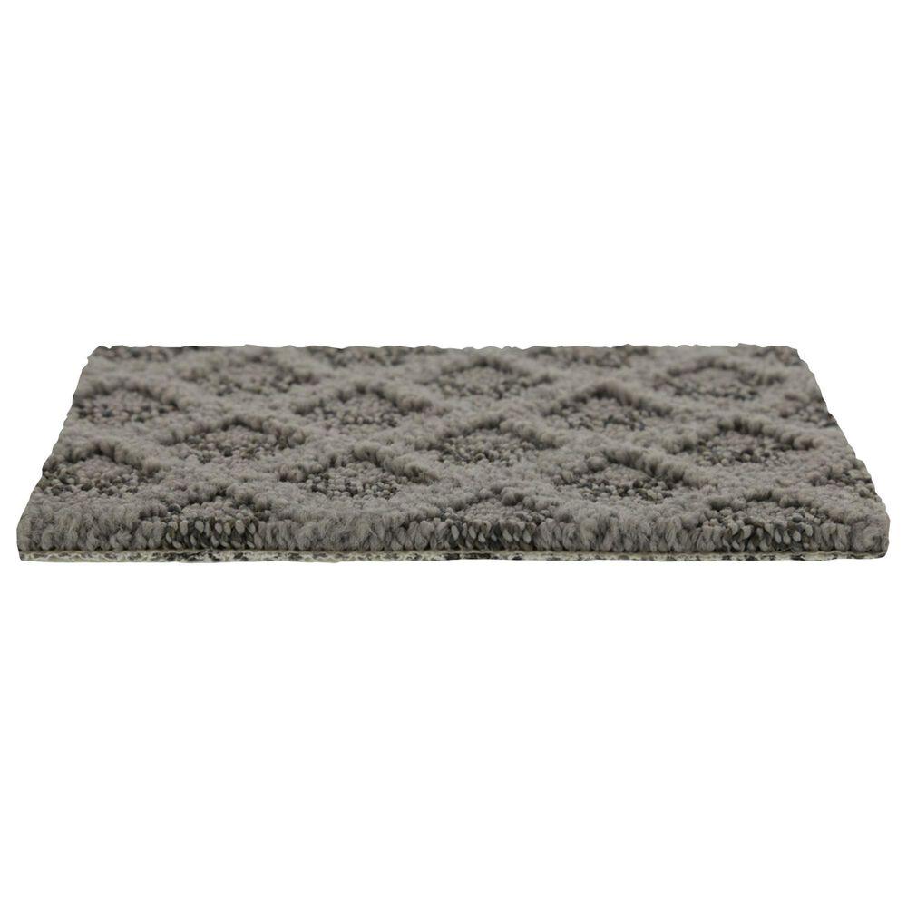 Mohawk Opulent Details Carpet in Rolling Thunder, , large