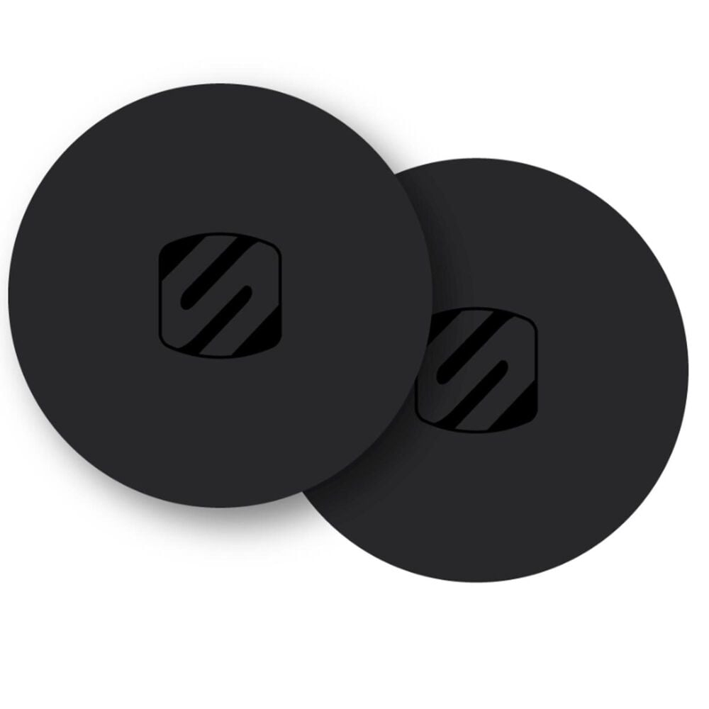 Scosche MagicPlate 2-Pack for PopSockets Grip, , large