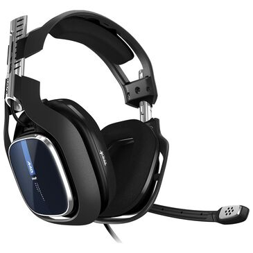 Astro A40 TR Headset for PC and PS4, , large