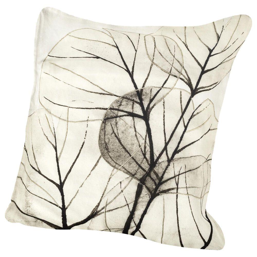 "Mercana Edge of Twilight 18"" Pillow Cover, , large"