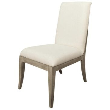 Shannon Hills Sophie Upholstered Side Chair in Natural, , large
