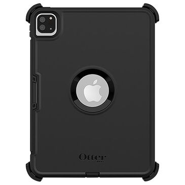 "Otterbox Defender Case for iPad Pro 11"" in Black, , large"