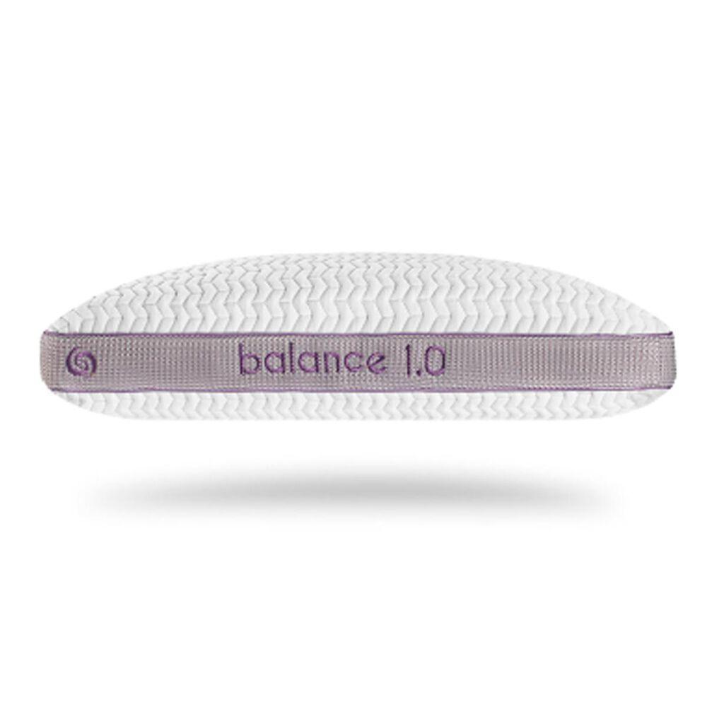Bedgear Balance 1.0 Standard Pillow, , large