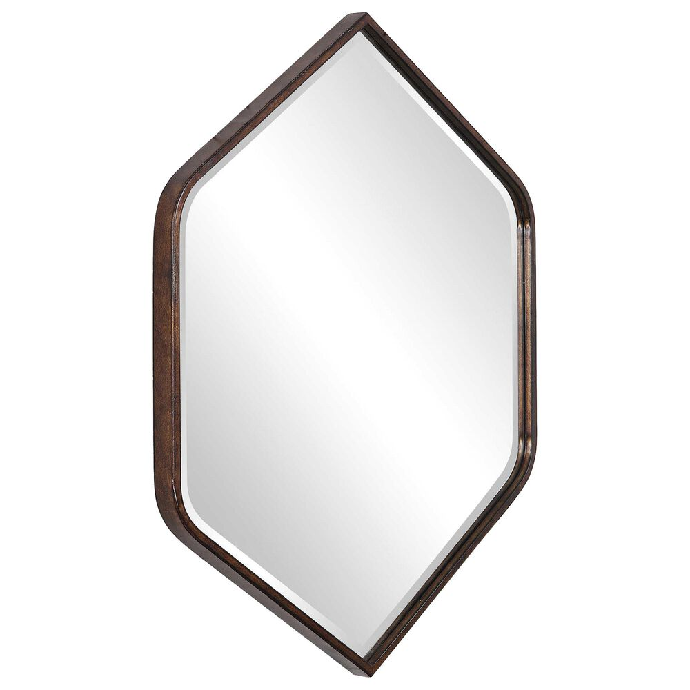 Uttermost Magda Wall Mirror, , large