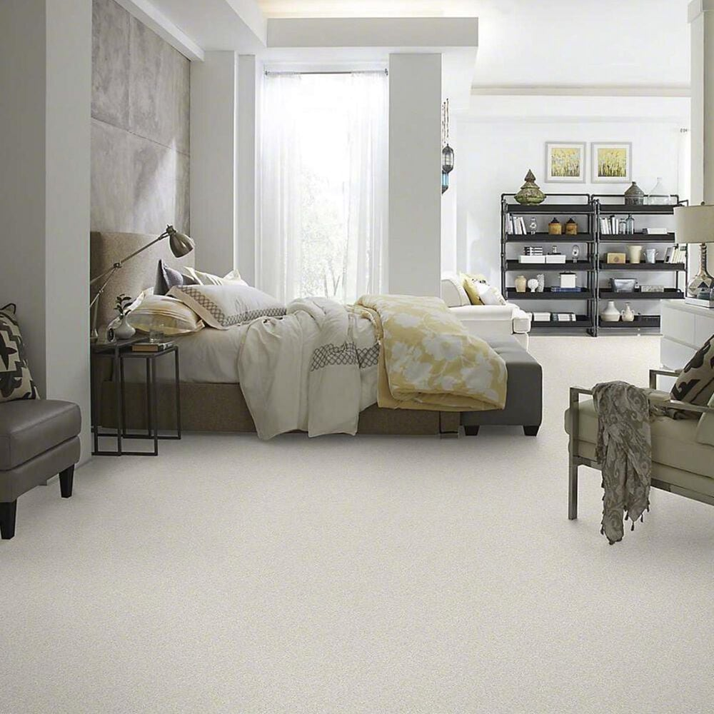 Shaw Barracan Classic III Carpet in Suffolk, , large