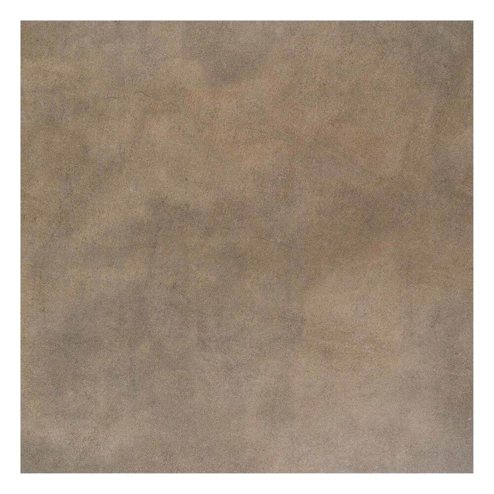 "Dal-Tile Veranda Solids 13"" x 20"" Porcelain Field Tile in Gravel, , large"