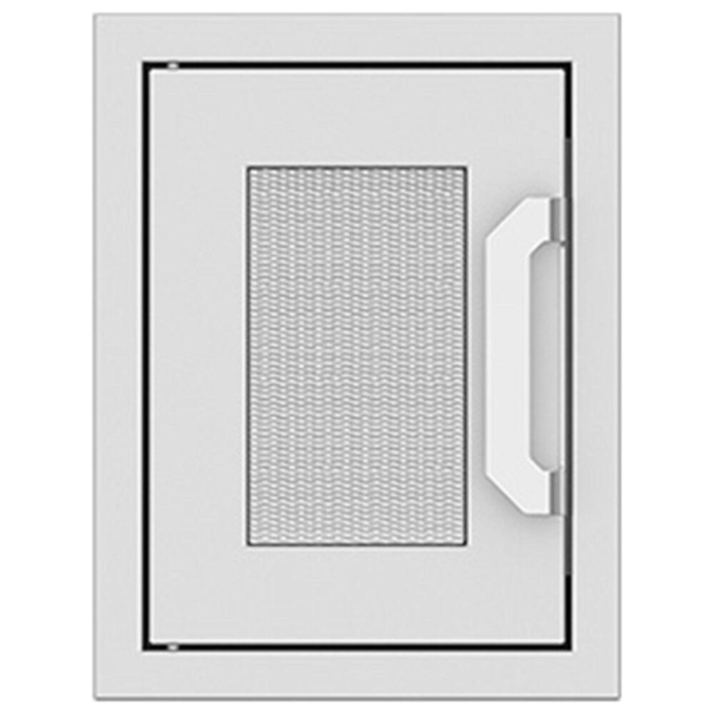 "Hestan 16"" Paper Towel Dispenser in Stainless Steel, , large"