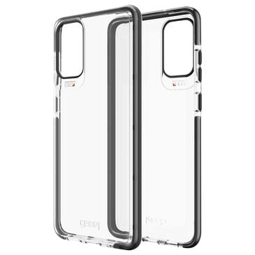 Gear4 Hackney 5g Case For Samsung Galaxy S20+ in Black, , large