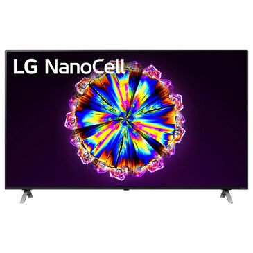 """LG 55"""" Class 4K LED UHD with HDR  - Smart TV, , large"""